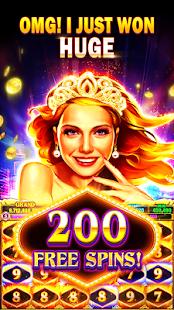 spin tastic casino