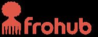 FroHub