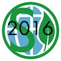 2016 Sustainability Summit icon