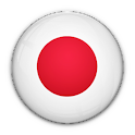 English Japanese LTranslator icon