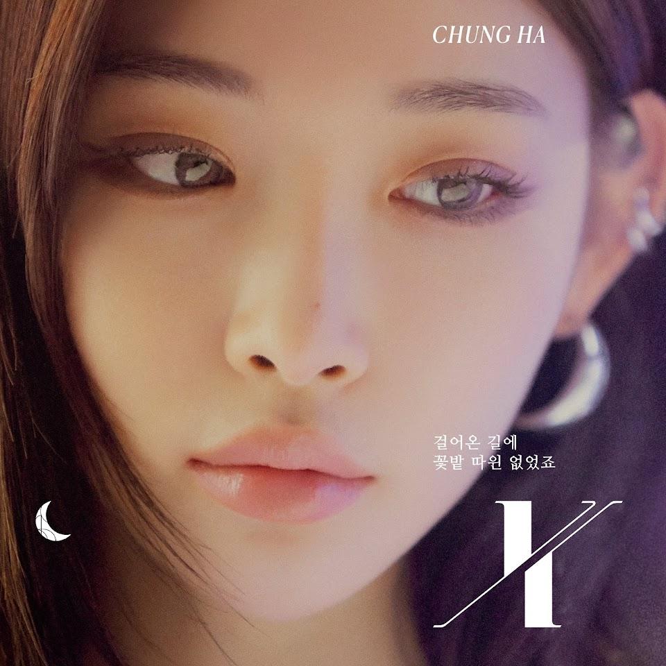 chungha3