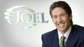 Joel Osteen thumbnail