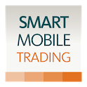 Smart Mobile Trading per Tablet icon