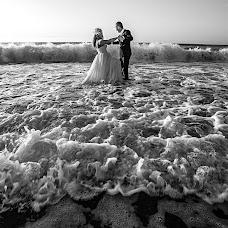 Wedding photographer Ciprian Grigorescu (CiprianGrigores). Photo of 29.06.2018