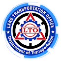 LTO Assistance icon