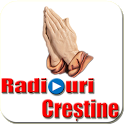 Radio Crestin icon