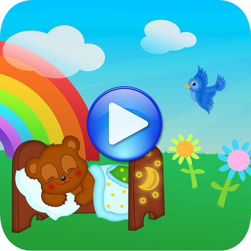 Sound to children sleep file APK Free for PC, smart TV Download