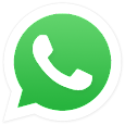 New WhatsApp Messenger Update Tips icon