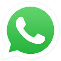 New WhatsApp Messenger Update Tips