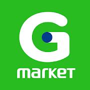 Gmarket