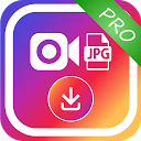 Recorder Video Instagram Pro