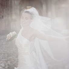 Wedding photographer Aleksandra Sokolova (as-sa). Photo of 04.04.2013