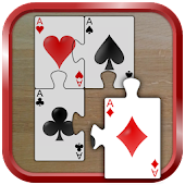 15 Solitaire Free