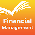 Financial management 2017 Ed icon