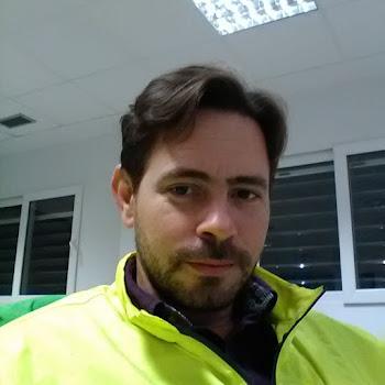 Foto de perfil de sanm