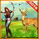 Wild Animal Archery Hunter Bird Shooting Game (game)