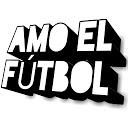 Amo el Fútbol APK