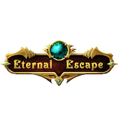Gamebook: Eternal Escape(Demo)