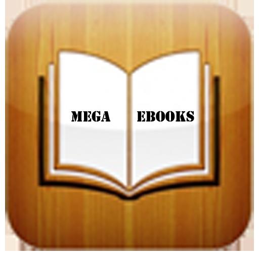 MegaEbooks: Libros gratis APK