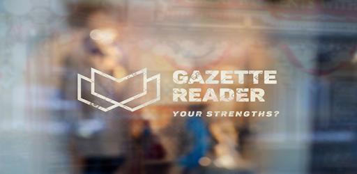 රජයේ ගැසට් / Gazette Reader - Apps on Google Play