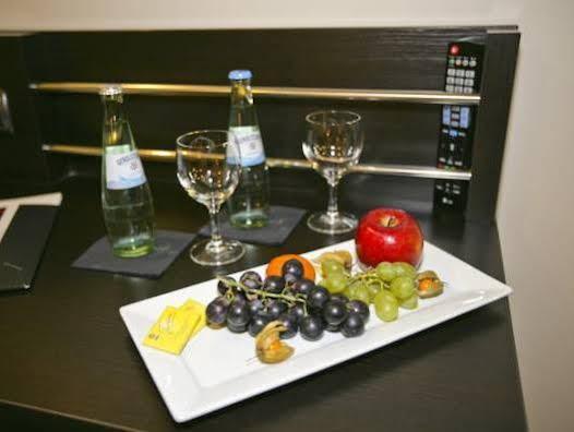 Zihotel & Lounge