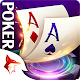 Poker ZingPlay Texas Hold'em Download for PC Windows 10/8/7