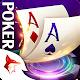Poker  ZingPlay Texas Hold'em apk