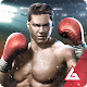 Real Boxing (game)