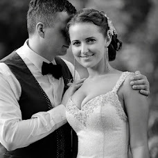 Wedding photographer Larisa Lanska (llanska). Photo of 22.10.2012