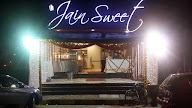 Jain Sweet & Farsan House photo 1