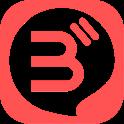 BiuBiu icon