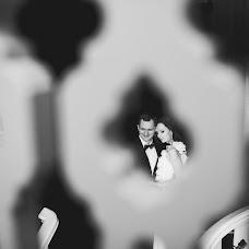 Свадебный фотограф Вера Смирнова (VeraSmirnova). Фотография от 09.01.2014