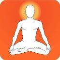Enlightenment App