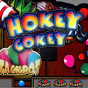 Hokey Cokey Arena UK Slot Machine (Community) icon