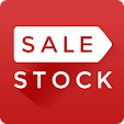 Sale Stock .. file APK for Gaming PC/PS3/PS4 Smart TV