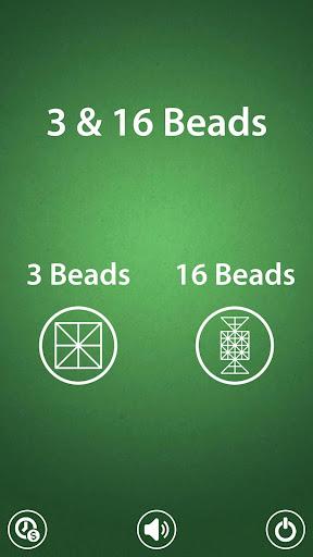 3 & 16 Beads apktreat screenshots 1