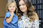 Tamara Ecclestone to do Strictly Come Dancing?