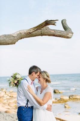 Hochzeitsfotograf Aline Lange (alinelange). Foto vom 27.07.2016