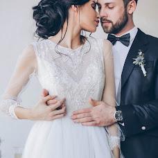 Wedding photographer Aleksandra Kim (KIMMIPHOTO). Photo of 06.03.2017
