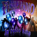 Framis Radio