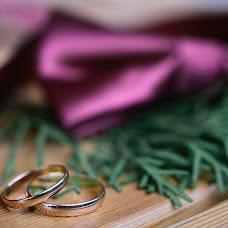 Wedding photographer Kseniya Merenkova (keyci). Photo of 03.10.2016