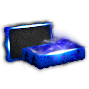 Cool Case - cases with things. Case simulator