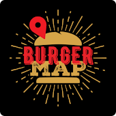 Tải Game BURGER Map