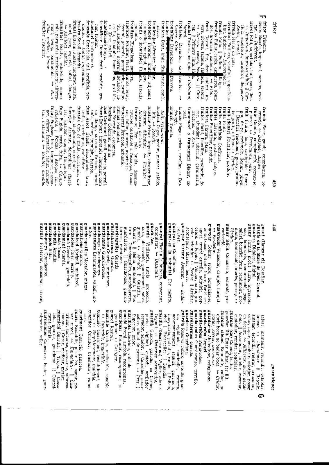 mor la paraula, j.sou 2014 (21 x 26'50).jpg