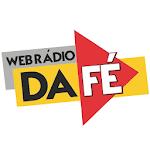 Web Rádio da Fé icon