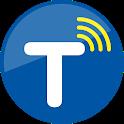 Chicago Transit - CTA icon