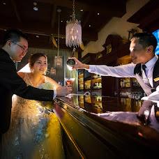 Wedding photographer Klienne Eco (klienneeco). Photo of 22.08.2017