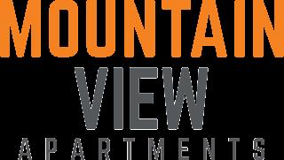 www.livemtnview.com