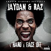 Hard / Face Off
