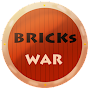 Bricks War APK icon